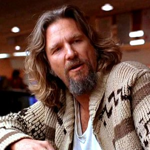 The Big Lebowski and the Art of Travelling. « The BucketList