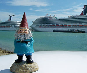 travelocity roaming gnome.
