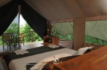 3 tent interiors 6  dsc_4642