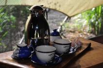 5 tent interiors 9  dsc_4831