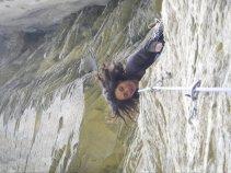 Banos-Climbing2