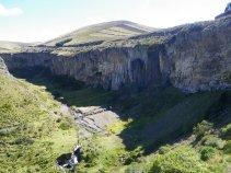 Banos-Climbing3